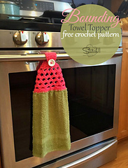 Bounding_towel_topper_-_free_crochet_pattern_small