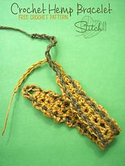 Crochet-hemp-bracelet-free-crochet-pattern__1__small