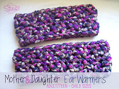 Mother_and_daughter_ear_warmers_-_adultteen_-_child_sizes_-_free_crochet_pattern_small