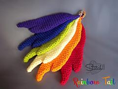 Rainbow_tail_free_crochet_pattern_by_stitch11_small