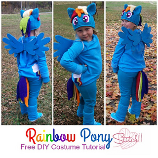 Free_diy_rainbow_pony_costume_tutorial_small2