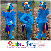Free_diy_rainbow_pony_costume_tutorial_small_best_fit