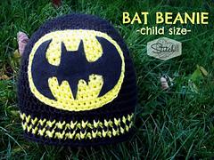 Bat_beanie_-_child_size_-_free_crochet_pattern_by_stitch11_small