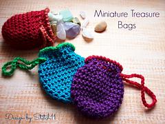 Miniature_treasure_bags_small
