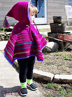 Stitch11_free_crochet_poncho_pattern_small2