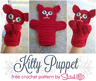 Kitty_puppet_-_free_crochet_pattern-_design_by_stitch11_small2