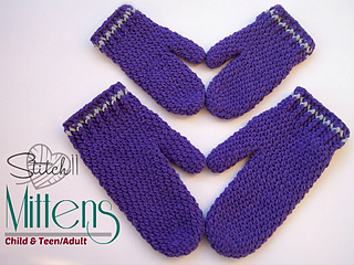 Stitch11_-_child-teen-adult-mittens-freecrochetpattern_small2