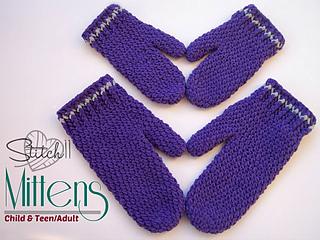 Stitch11_-_child-teen-adult-mittens-freecrochetpattern_small2