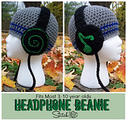 Stitch11-headphone-beanie-child-size_small_best_fit