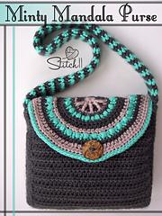 Minty_mandala_purse_by_stitch11_-_free_crochet_pattern_small