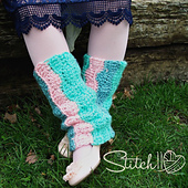 Spring_leg_warmers_-_free_crochet_pattern_by_stitch11_small_best_fit