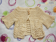 Sweaterbaby_small