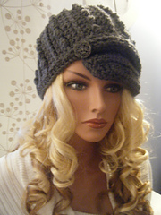 Katy_cap-charcoal_side_small