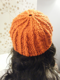Katy_cap-orange_back_small2