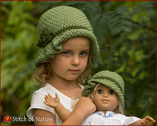 Ravelry  The Virginia Pleated Hat pattern by Jenia Daugherty 7ecbc02a6251