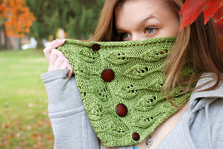 Barbcowl3_small2