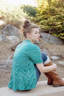 Heathersweater5_small2