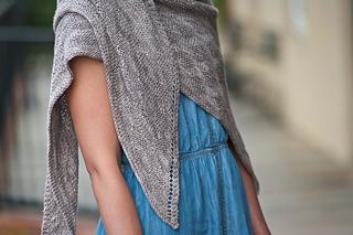 Grey_shawl4072_small2