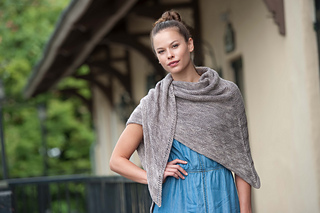 Grey_shawl4060_small2