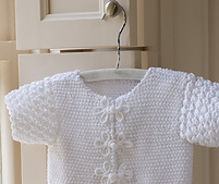 Christening-551_small_best_fit