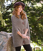 Catherines-cloak_small_best_fit