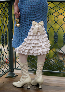 Jane_bennet_skirt_small2