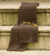 Scarf-556_small_best_fit