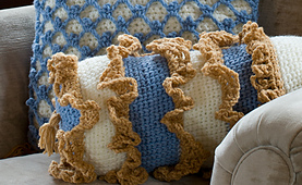 Pillows-497_small_best_fit