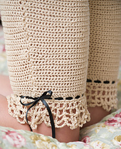 Austentatious-329_small_best_fit