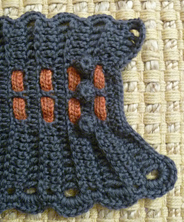 Cowl_buttons_small2