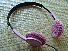 Headphones_1a_small