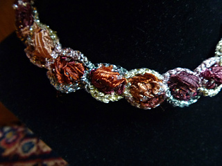 Bauble_7_small2