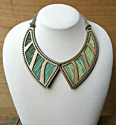 Necklace_1_small_best_fit