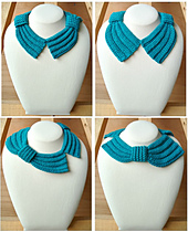 Bow_collars_small_best_fit