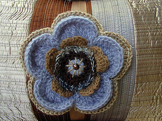 Pillow_corsage__small2