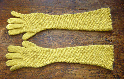 Bw_opera_gloves_pattern_2_medium