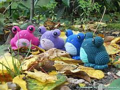 Fallfrogs_small