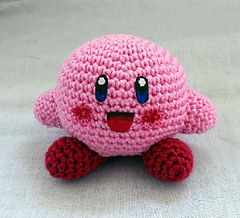Kirby1_small