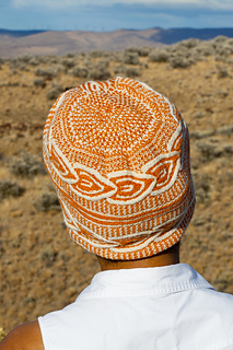 Hat_back_02_small2