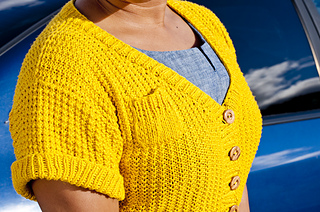 Cardigan_front_04_small2