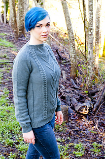 Elwha_front_02_small2