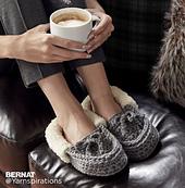 Bernat-softeechunky-c-crochetfamilymoccasins-web_small_best_fit