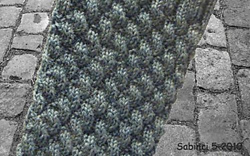 5-2010_2_medium_medium