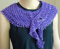 Power_of_purple_scarf_small_best_fit
