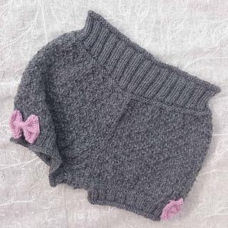 Shorts_til_blomsterknopp_small2