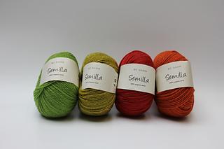 Semilla_2_small2