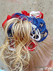 Ruffle_hair_bow_by_string_with_style_small