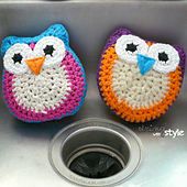 Owl_scrubbies_edited_logo_small_best_fit