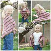 Sassy_girl_shawl_collage_logo_small_best_fit