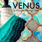 Venus_poster9_small_best_fit
